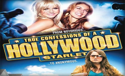 confessions-hollywood-starlet.jpg