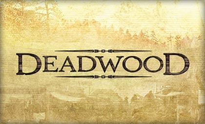 deadwood.jpg