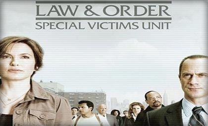 law-and-order-svu.jpg